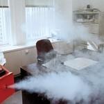 Ce este dezinfectia? Cum se face dezinfectia?