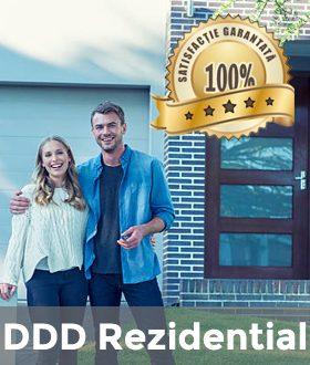 ddd rezidential